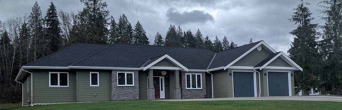 Abbotsford Roofing Company